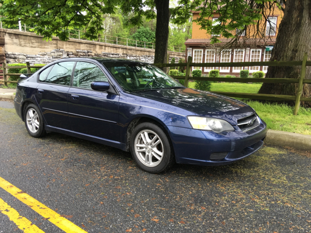 2005 subaru legacy awd 4dr sedan in harrisburg pa. Black Bedroom Furniture Sets. Home Design Ideas