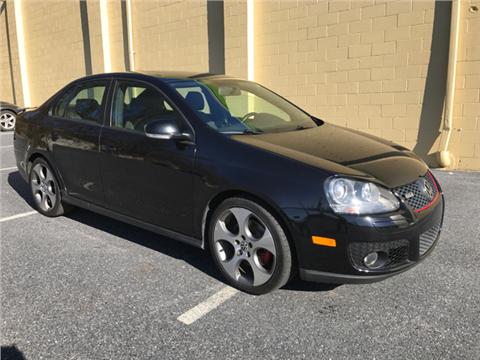 2009 Volkswagen GLI for sale in Harrisburg, PA