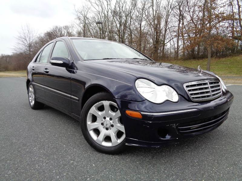 Mercedes Benz Transfer Case