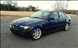 2003 BMW 3 Series for sale in Fredericksburg VA