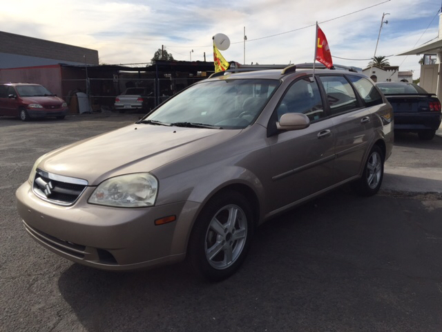 Used Cars For Sale By Dealer In Yuma Az