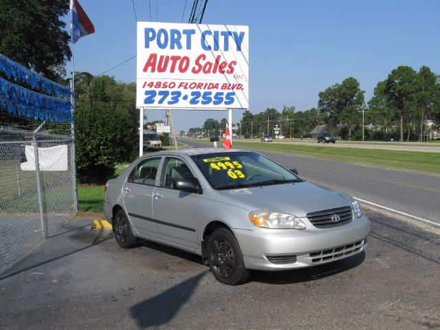 Used Cars For Sale In Wenatchee Washington