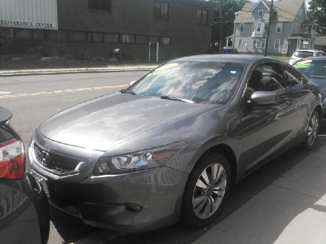 2009 honda accord lx s 2dr coupe 5a in hartford ct new for Honda hartford ct