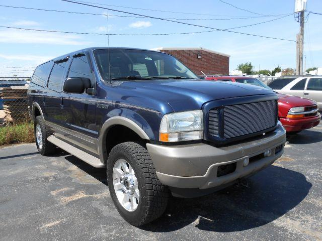 used 2003 ford excursion for sale. Cars Review. Best American Auto & Cars Review