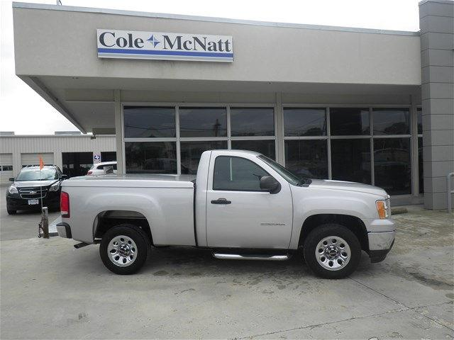 gmc sierra 1500 for sale in gainesville tx. Cars Review. Best American Auto & Cars Review