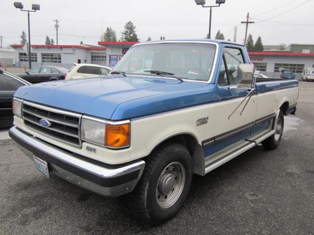 Mission Motors Used Cars Arlington Everett Granite Falls