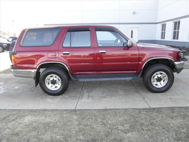 Dave Smith Motors Cda Idaho >> Coeur D Alene Toyota | Upcomingcarshq.com