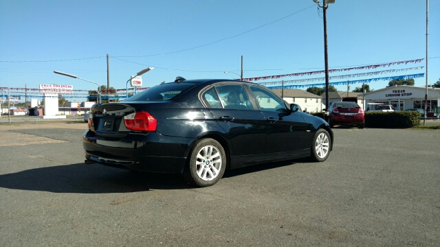 2007 BMW 3 Series 328i 4dr Sedan - Bossier City LA