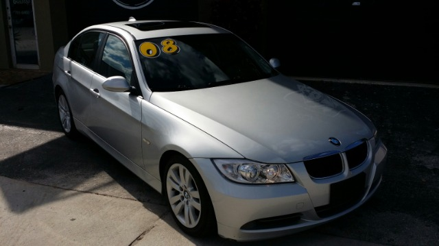 2008 BMW 3 SERIES 328I silver abs brakesair conditioningalloy wheelsamfm radioanti-brake syst