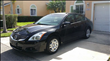 2012 Nissan Altima for sale in Pompano Beach FL