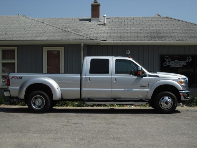 Used 2012 ford f 350 for sale for Goode motors burley idaho