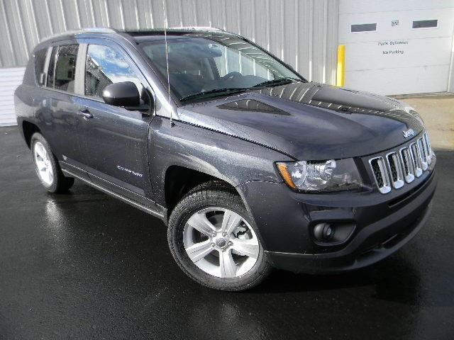 About Stuckey Subaru Dealership Hollidaysburg New Subaru