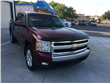 2008 Chevrolet Silverado 1500 for sale in Tulsa OK
