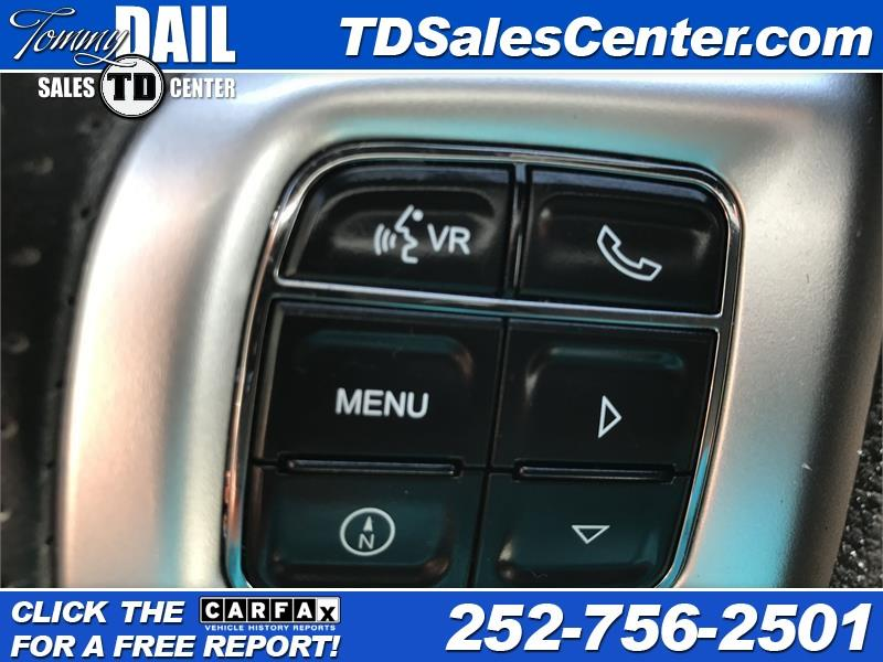 2013 Dodge Avenger R/T 4dr Sedan - Farmville NC