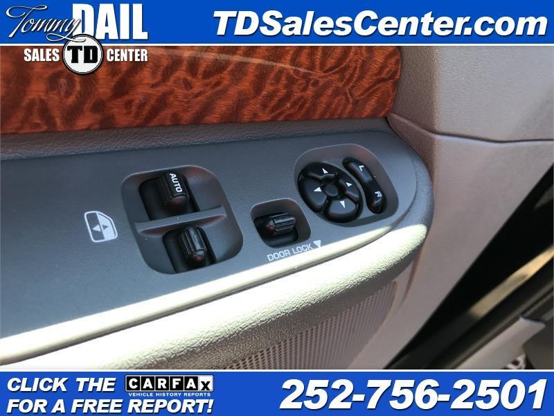2006 Dodge Ram Pickup 1500  - Farmville NC