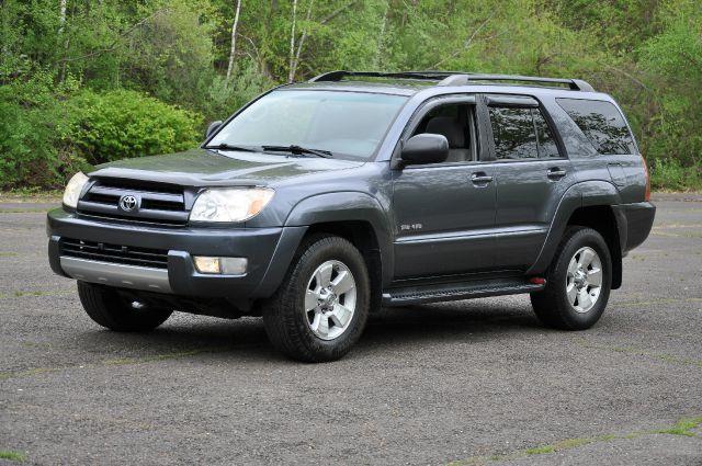 Chevrolet Dealer Kirkland Wa New Used Cars For Sale Near