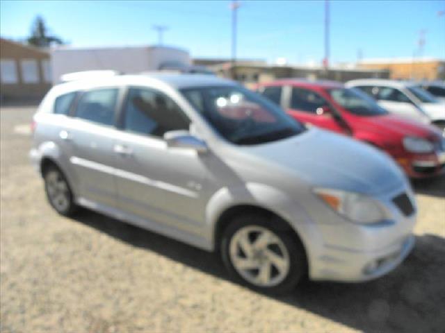 2006 Pontiac Vibe for sale in Tucumcari NM