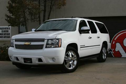Chevrolet suburban for sale lubbock tx for Hayes motors lubbock tx
