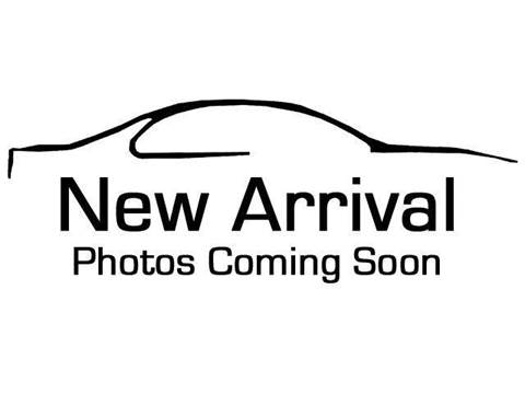 1997 Nissan Maxima for sale in Lubbock, TX