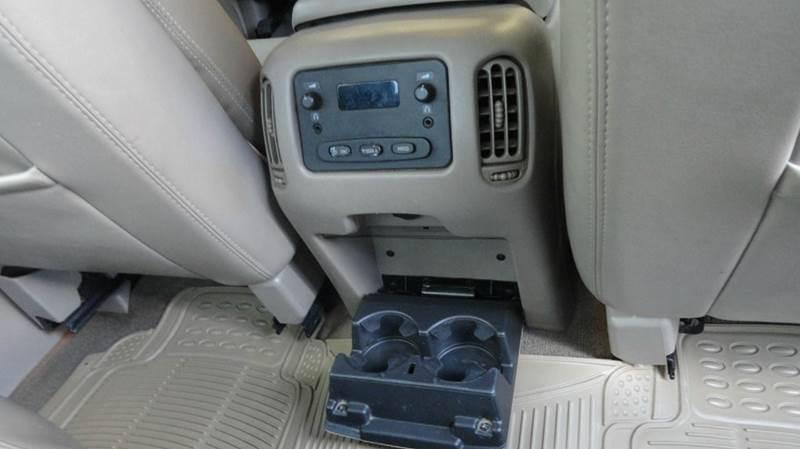 2006 Chevrolet Silverado 2500HD LT3 4dr Crew Cab 4WD SB - Jackson MS
