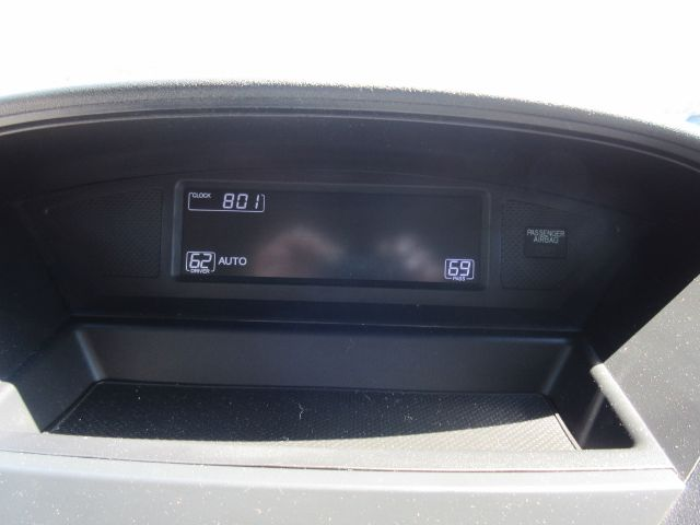 2010 Honda Pilot EX-L 4dr SUV - Jackson MS