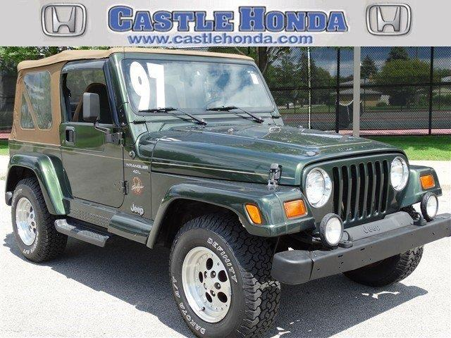 Cars for sale buy on cars for sale sell on cars for sale for Castle honda morton grove