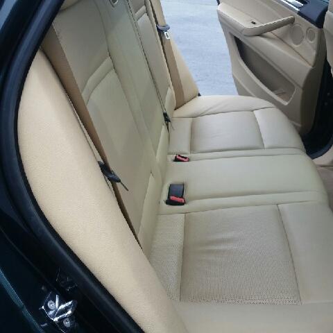 2007 BMW X5 4.8i AWD 4dr SUV - Hudson NC