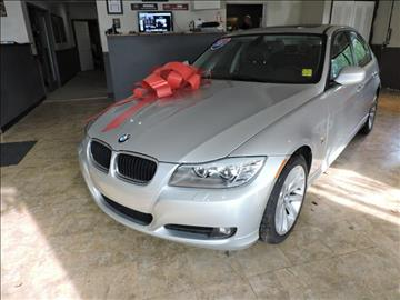 2011 BMW 3 Series for sale in Noblesville, IN