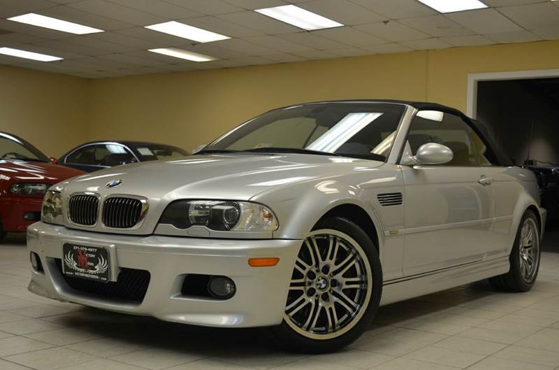 2002 bmw m3 for sale in medford ny. Black Bedroom Furniture Sets. Home Design Ideas