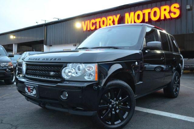 victory motors used cars manassas washington fairfax auto On victory motors manassas va