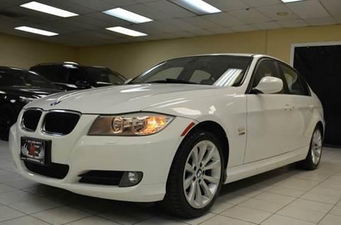 2011 BMW 3 Series for sale in Manassas, VA