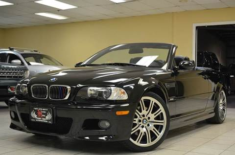 2006 bmw m3 for sale. Black Bedroom Furniture Sets. Home Design Ideas