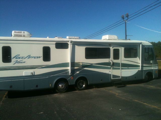 Used RVs, Motorhomes, and Travel Trailers for Sale | Oodle Marketplace