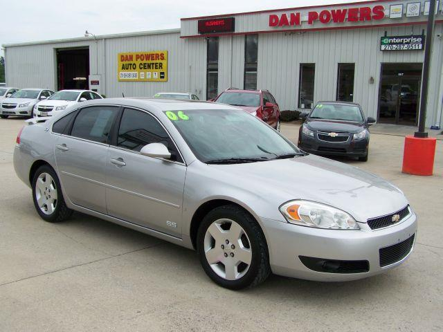 Used Cars At Select Auto Group In Cedar Rapids Ia Autos Post