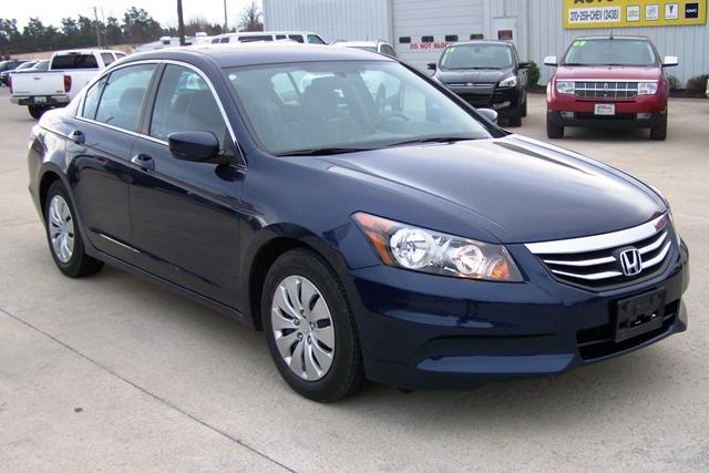 2011 Honda Accord for sale in Elizabethtown KY
