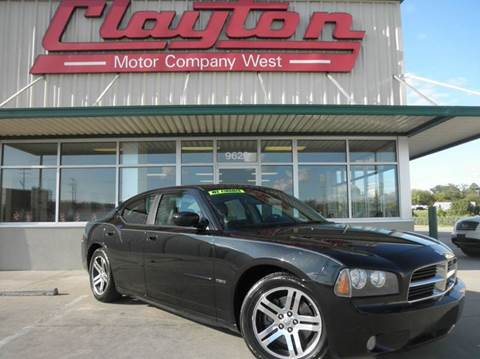 Dodge Charger For Sale Knoxville Tn