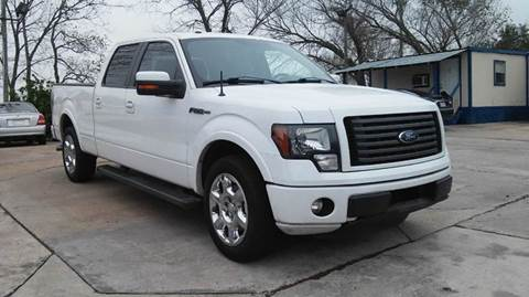 2012 ford f 150 for sale in houston tx. Black Bedroom Furniture Sets. Home Design Ideas