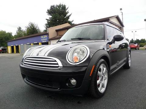 2009 MINI Cooper Clubman for sale in Louisville, KY
