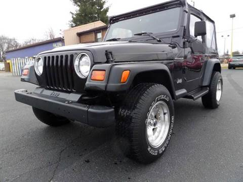 1997 jeep wrangler for sale las vegas nv. Cars Review. Best American Auto & Cars Review