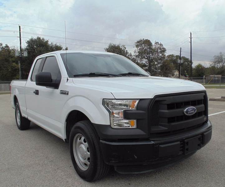 2015 ford f 150 for sale in houston tx. Black Bedroom Furniture Sets. Home Design Ideas