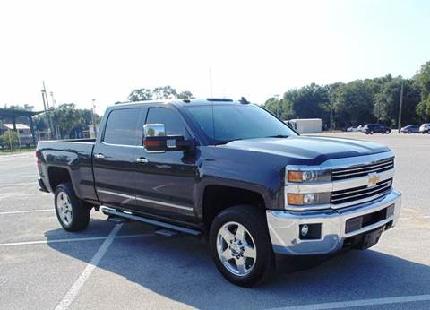 2015 chevrolet silverado 2500 for sale in houston tx. Black Bedroom Furniture Sets. Home Design Ideas