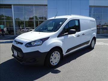 2017 Ford Transit For Sale - Carsforsale.com