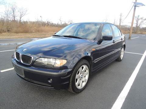 2005 BMW 3 Series for sale in Palmyra, NJ