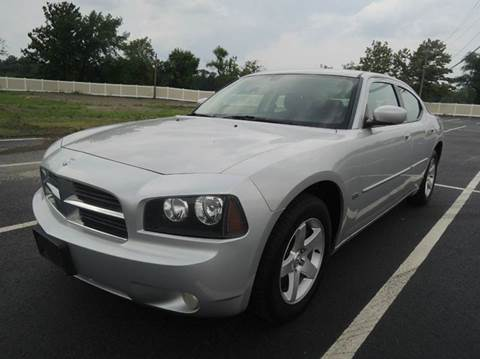 2010 Dodge Charger for sale in Palmyra, NJ