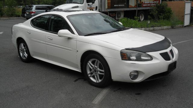 Mount Moriah Auto Sales Memphis >> Used Car Search Landers Used Cars Southaven Ms Used | Autos Post