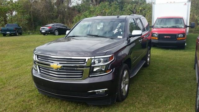 chevrolet tahoe ltz 4x2 4dr in winter haven fl at kelley winter haven. Cars Review. Best American Auto & Cars Review