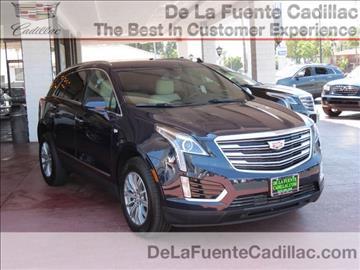 Cadillac For Sale Malvern Ar Carsforsale Com