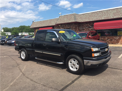 Pickup Trucks For Sale Brockton Ma