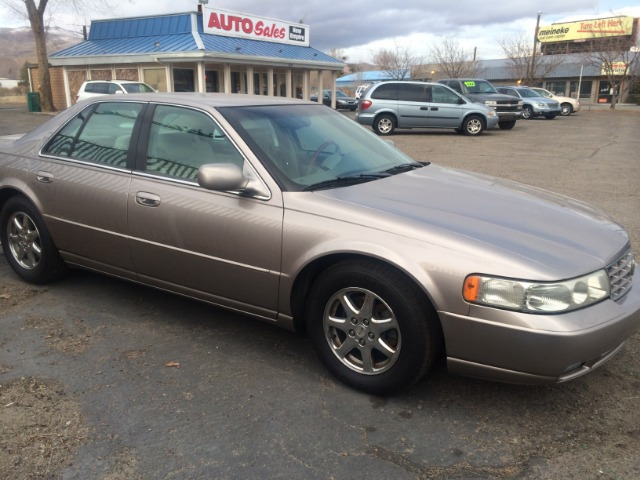 used 1999 cadillac seville for sale. Cars Review. Best American Auto & Cars Review