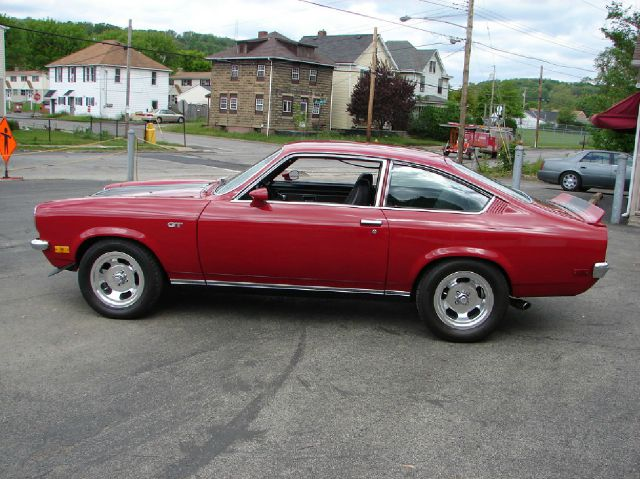 chevy vega v8 for sale autos post. Black Bedroom Furniture Sets. Home Design Ideas